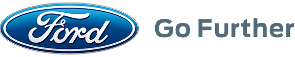 Thanh Xuân Ford – Đại lý ủy quyền Ford Việt Nam
